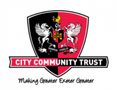 ECFC Half Term Events